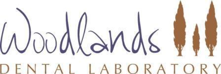 Woodlands_logo_small.jpg